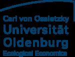 Uni-Logo Blau_ÖÖ_Schriftzug_EN