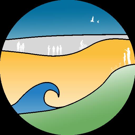 Gute Küste Niedersachsen