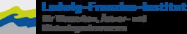LuFI_Logo